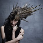 Feathers_12_030