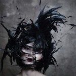 Feathers_17_041