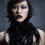 Feathers_19_092