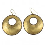 Large Disc Earrings FULL.